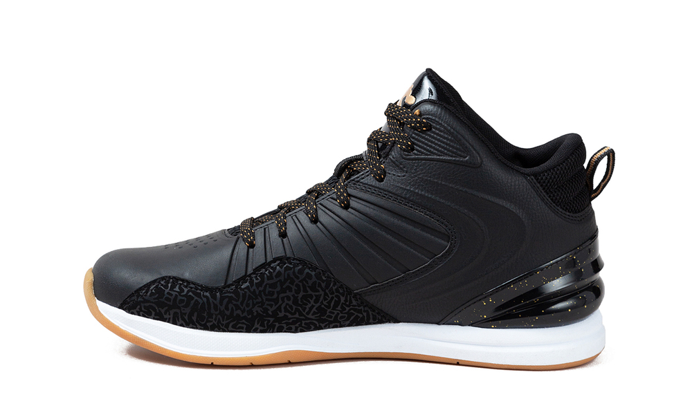 And1 basketball shoes 2616    web5