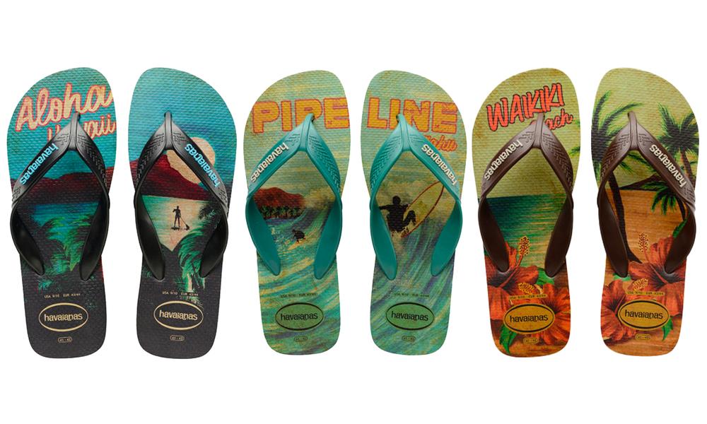 Havaiana surf jandal 2490   web1