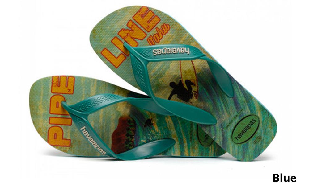 Havaiana surf jandal 2490   web4