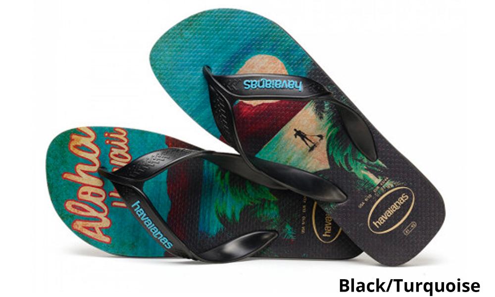 Havaiana surf jandal 2490   web3