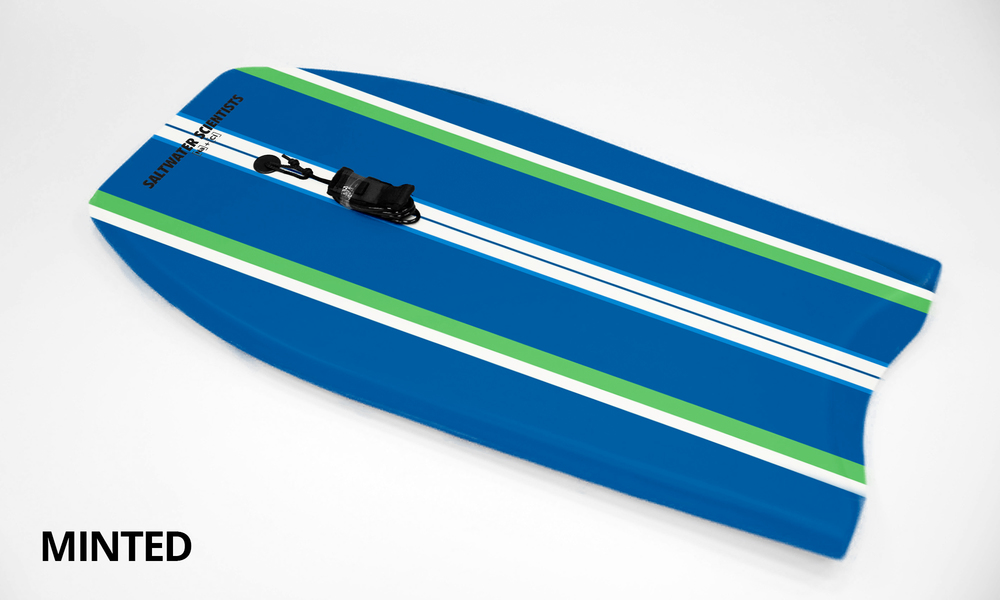 Minted   saltwater scientists body board stripe   web1