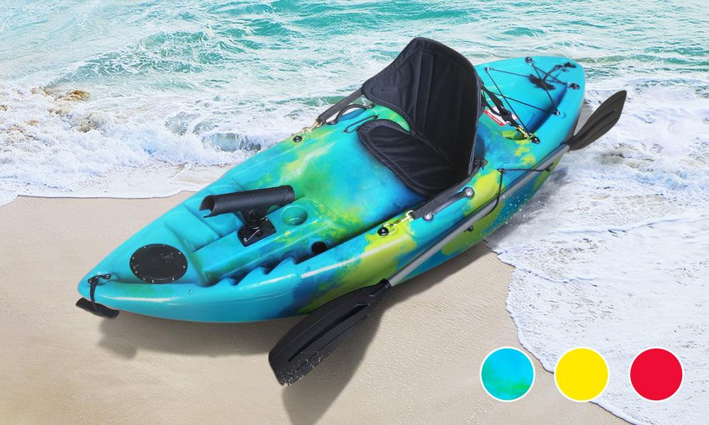 New kids kayak   920   web2