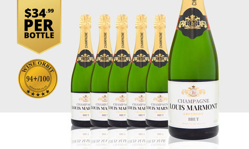 Louis marmont champagne   1price   web1
