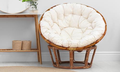 Papasan chair round base 2404   web1