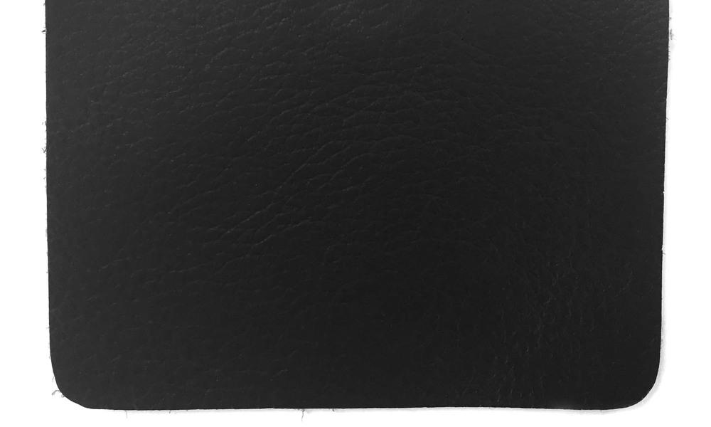 Black swatch   leather bean bag   1359  web2