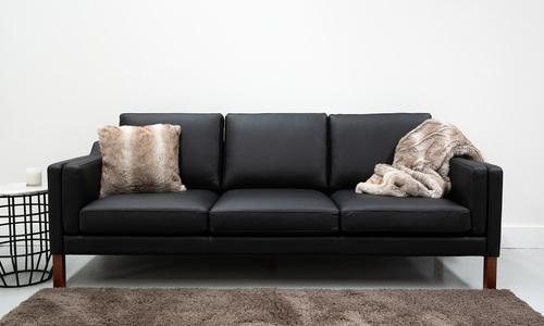 Replica borge mogensen 3 seater sofa   web1