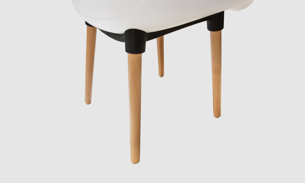 Harrison plastic tub chair 2700   web5