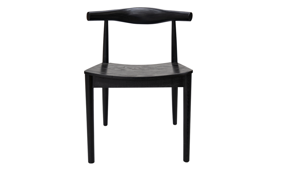 Cullen dining chair 2699   web5