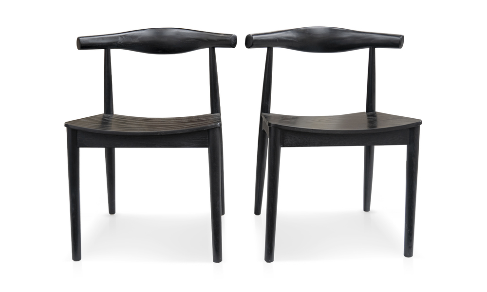 Cullen dining chair 2699   web2