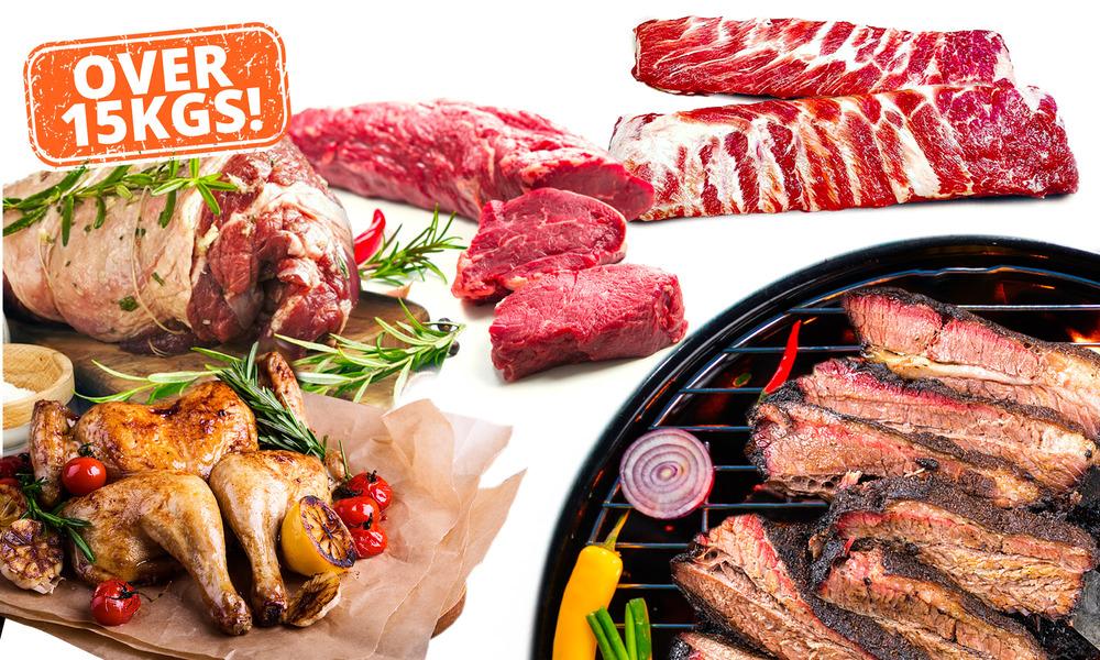 Box1 premium frozen bbq meat box 2713   web1