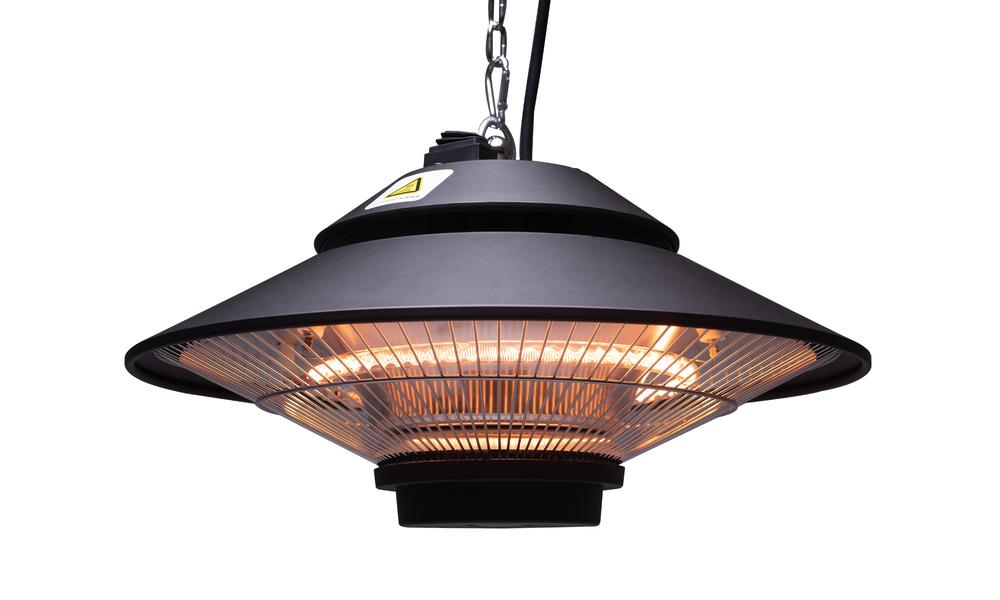 1500w outdoor gazebo heater 2705   web1
