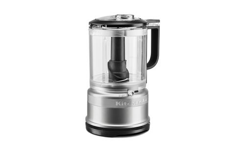 Kitchenaid 5 cup food chopper 2618   web3