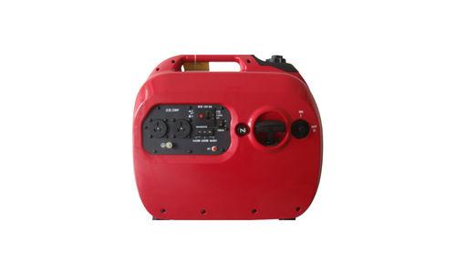 Generator factory spec pic 2