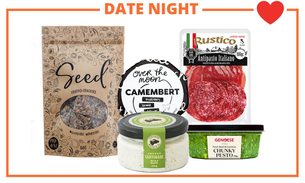 Date night 2730   web1