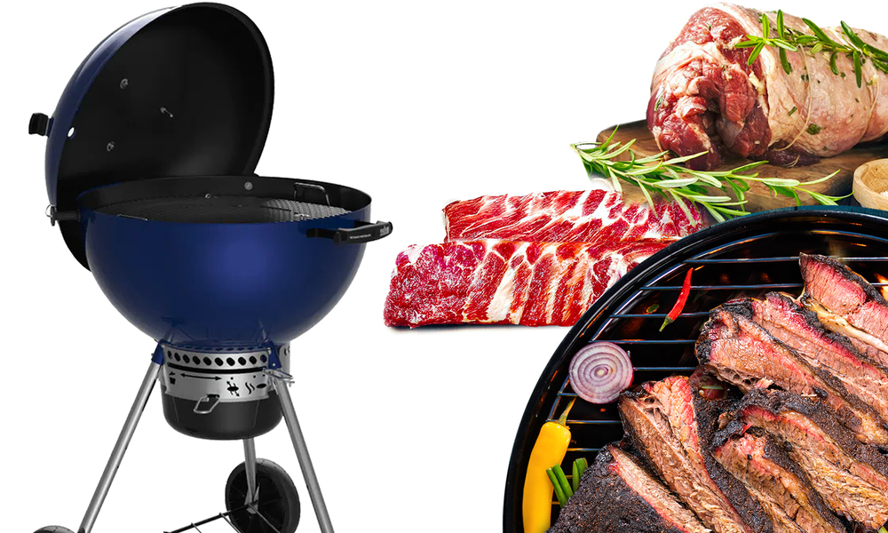 Weber kettle   meat bundle 2738   web1