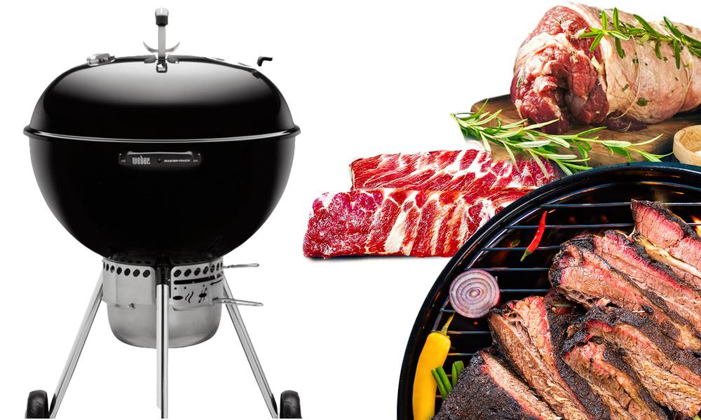 Weber kettle   meat bundle 2737   web1