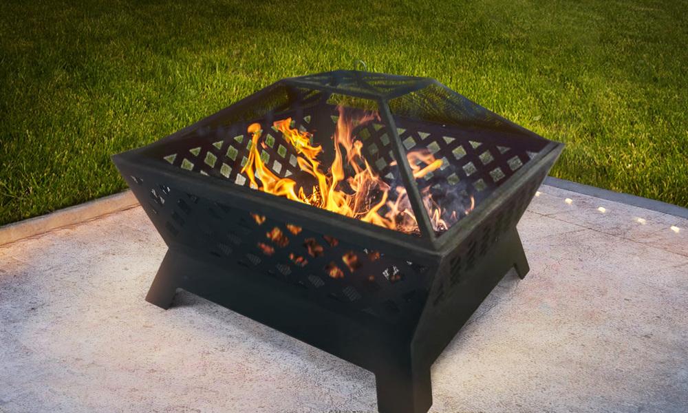 Steel fire pit 2736   web1