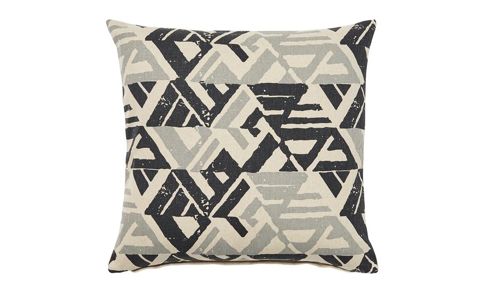 Cushion kimya tar 2742   web1