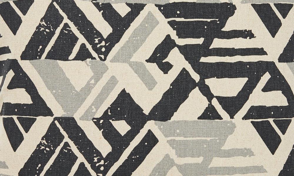Cushion kimya tar 2742   web2