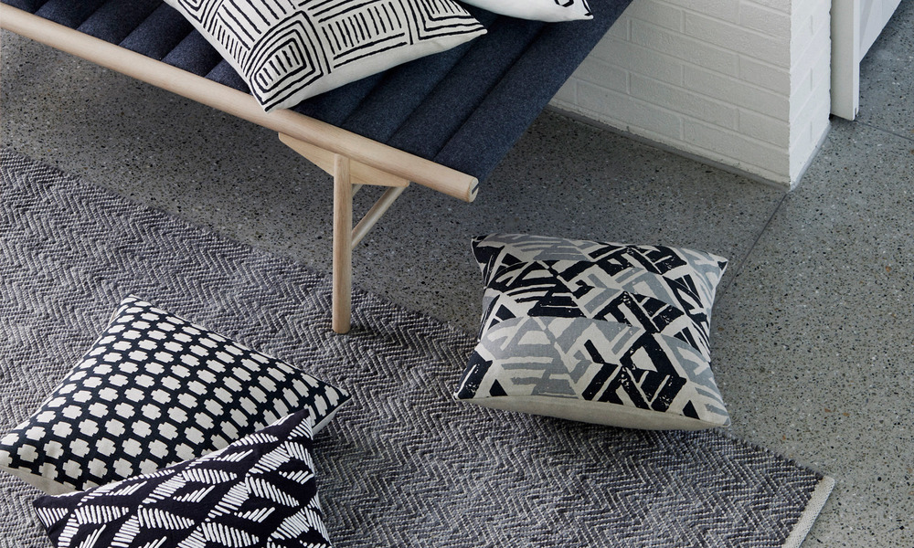 Cushion kimya tar 2742   web3