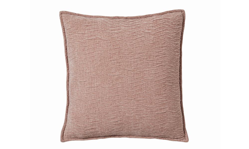 Cushion alexis cameo 2743   web1
