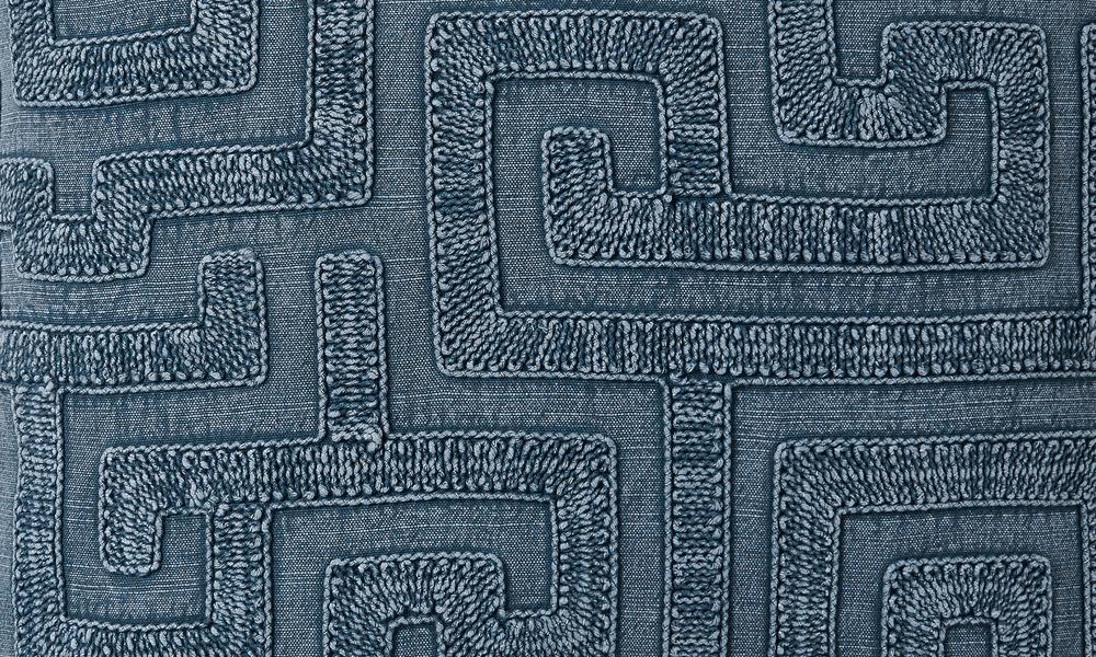 Cushion versailles pigment 2744   web2