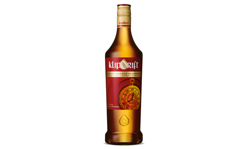Klipdrift export brandy   2068   web