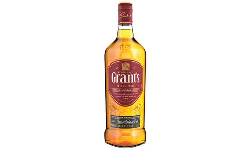 William grants whisky   web
