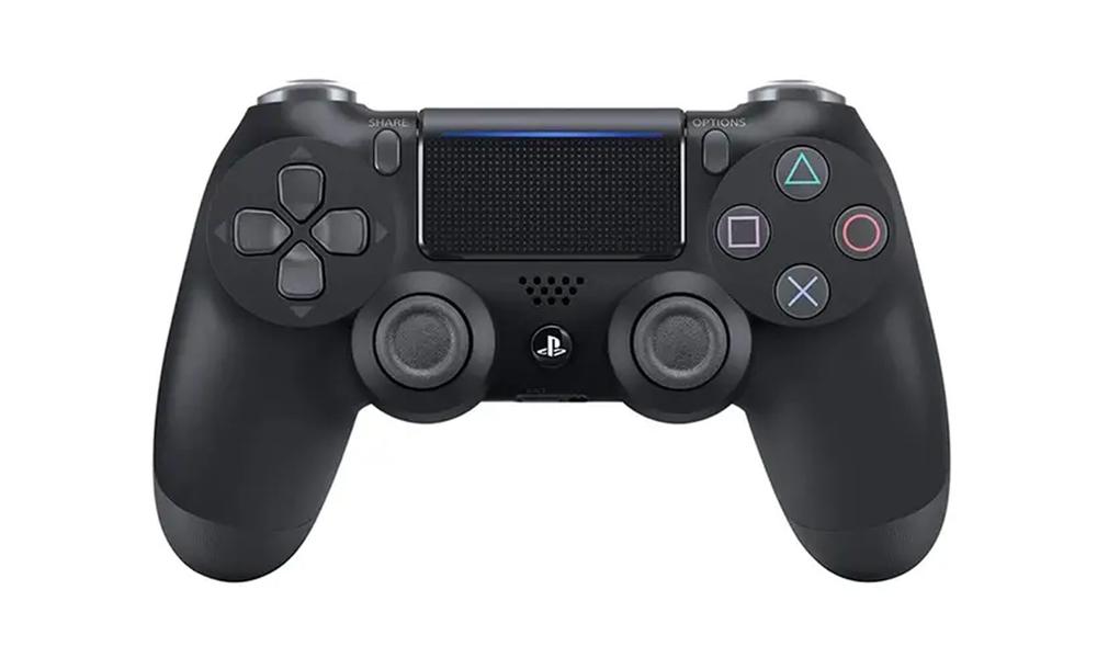 Playstation 4 dualshock 4 controller v2 2592   web2