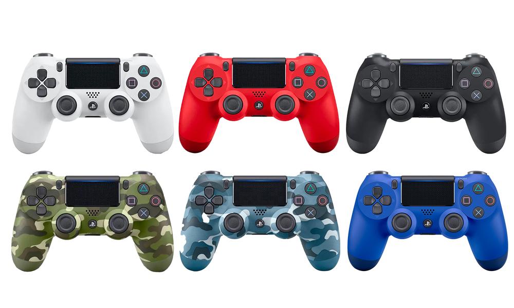 Playstation 4 dualshock 4 controller v2 2592   web1