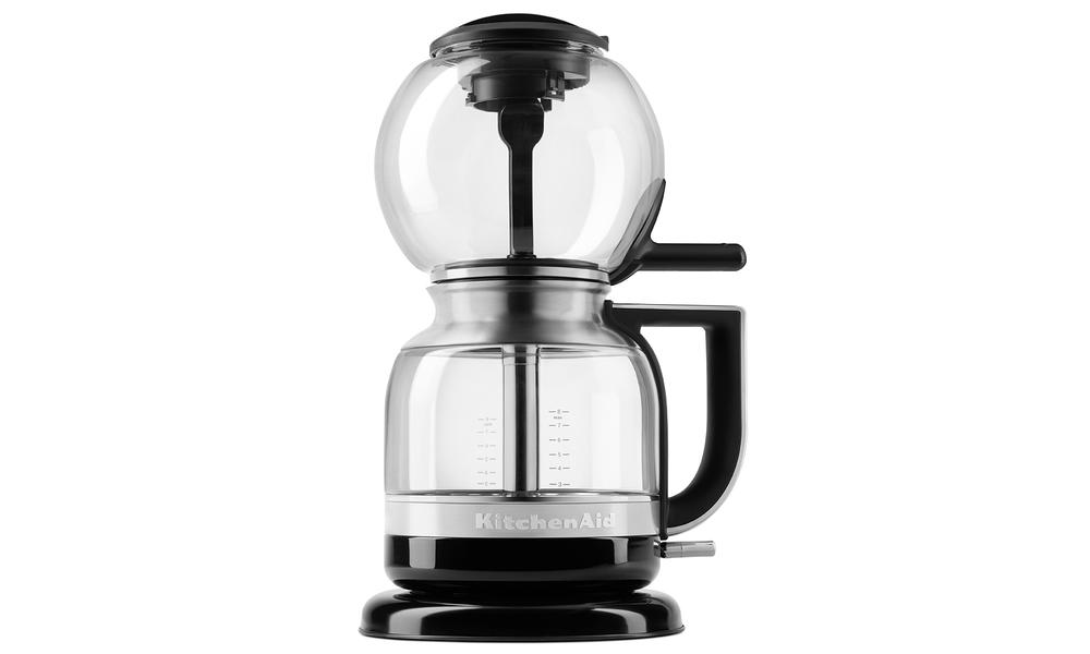 Kitchenaid siphon coffee brewer 2758   web1