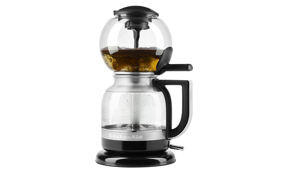 Kitchenaid siphon coffee brewer 2758   web2