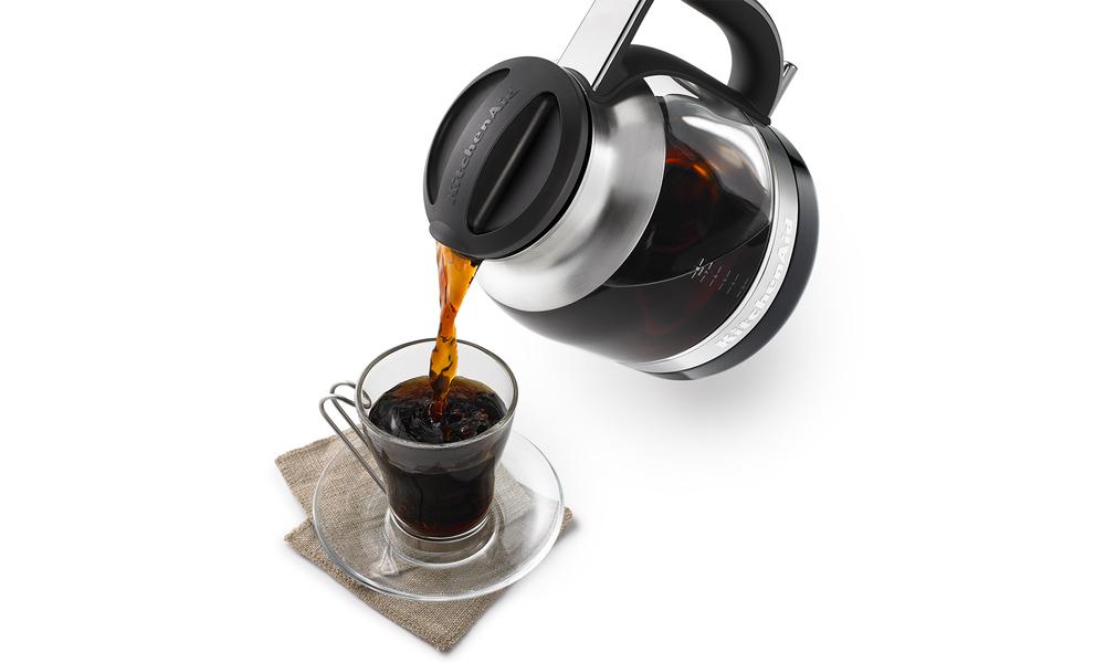 Kitchenaid siphon coffee brewer 2758   web3