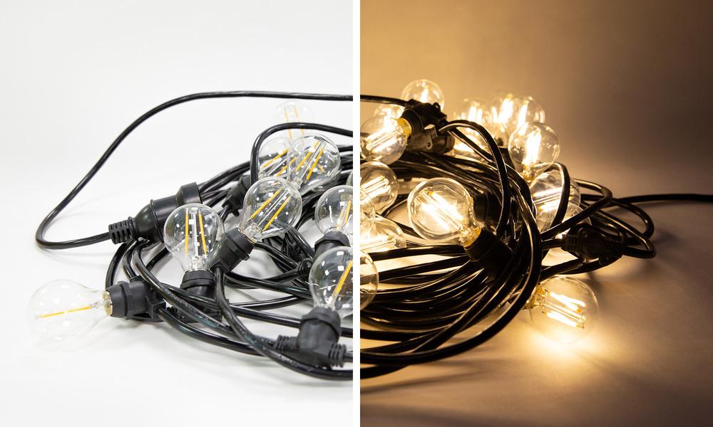 Festoon lights   web1