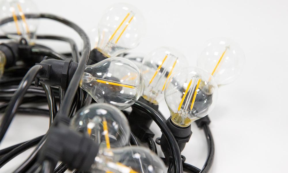Festoon lights   web2