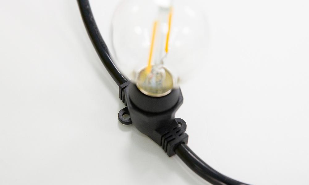 Festoon lights   web3