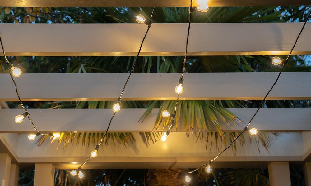 Festoon lights   web8