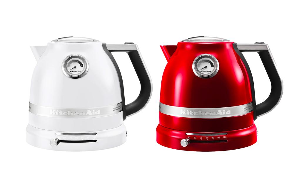 Kitchenaid pro line kettle 2759   web1