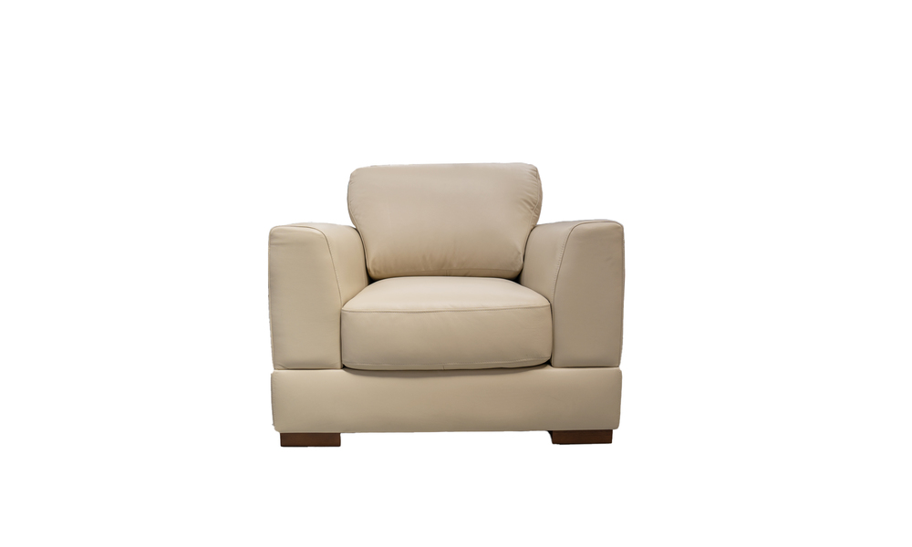 Putty 1s milano leather sofa 2322   web