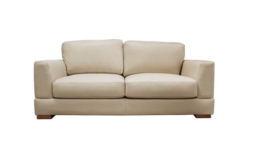 Putty 3s milano leather sofa 2322   web