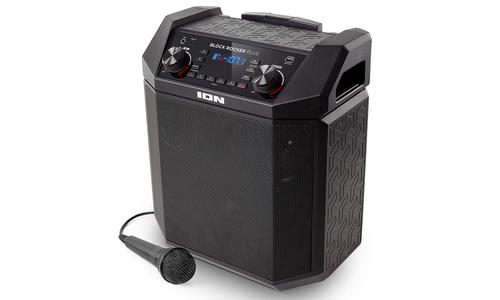 Ion audio block rocker portable speaker   web1