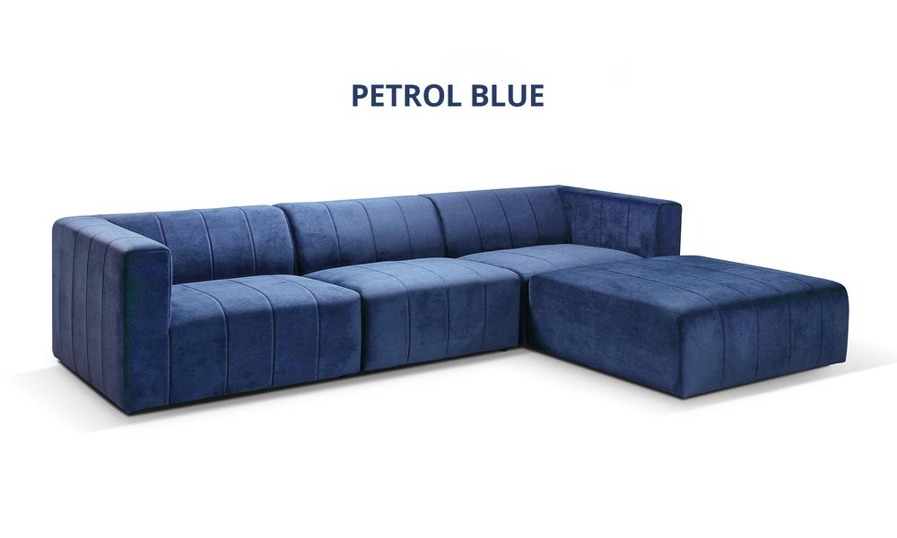 Baxter sectional sofa 2776   web1