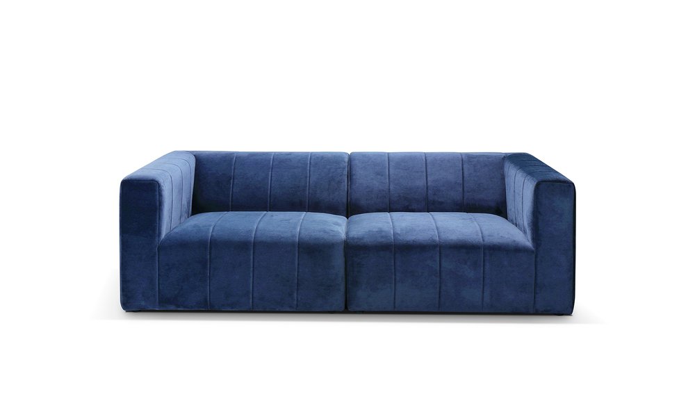 Baxter sectional sofa 2776   web3