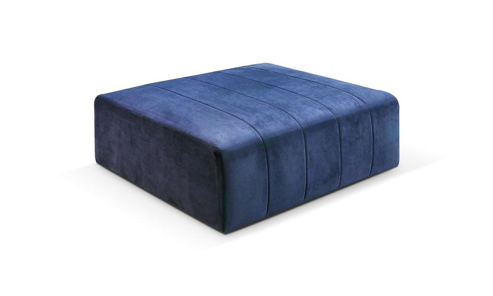 Baxter sectional sofa 2776   web5