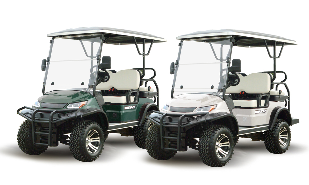 4 seaters golf cart 2739  2740   web1