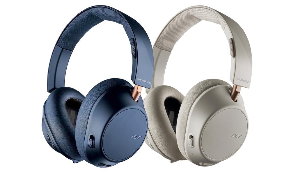 Plantronics backbeat go 810 noise cancelling headphones 2548   web