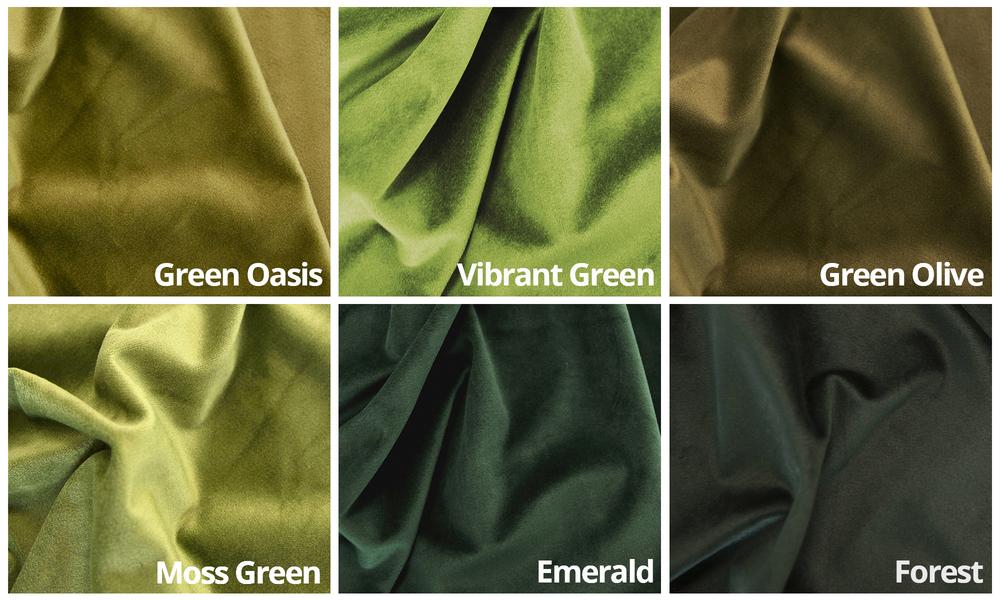 Velvet swatches2 green %282%29