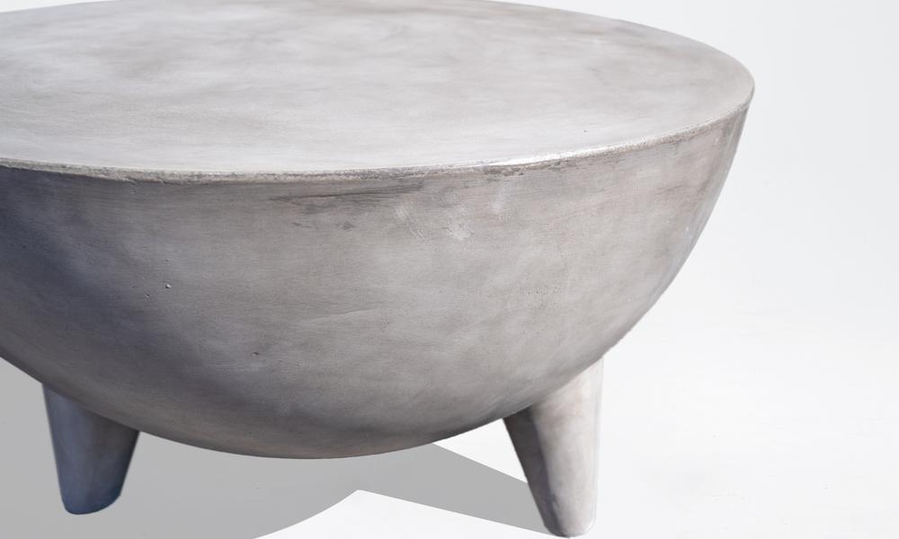Maki maki coffee table 2648   web2
