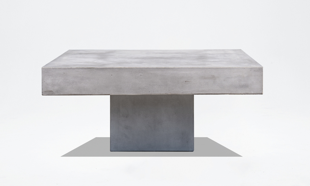Venus square concrete table 2649   web1