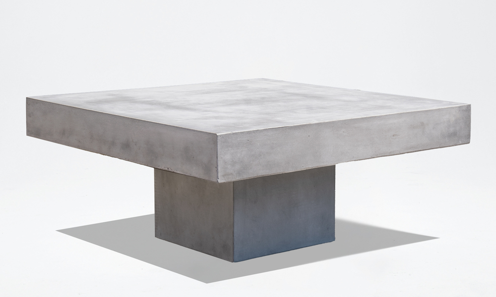 Venus square concrete table 2649   web2